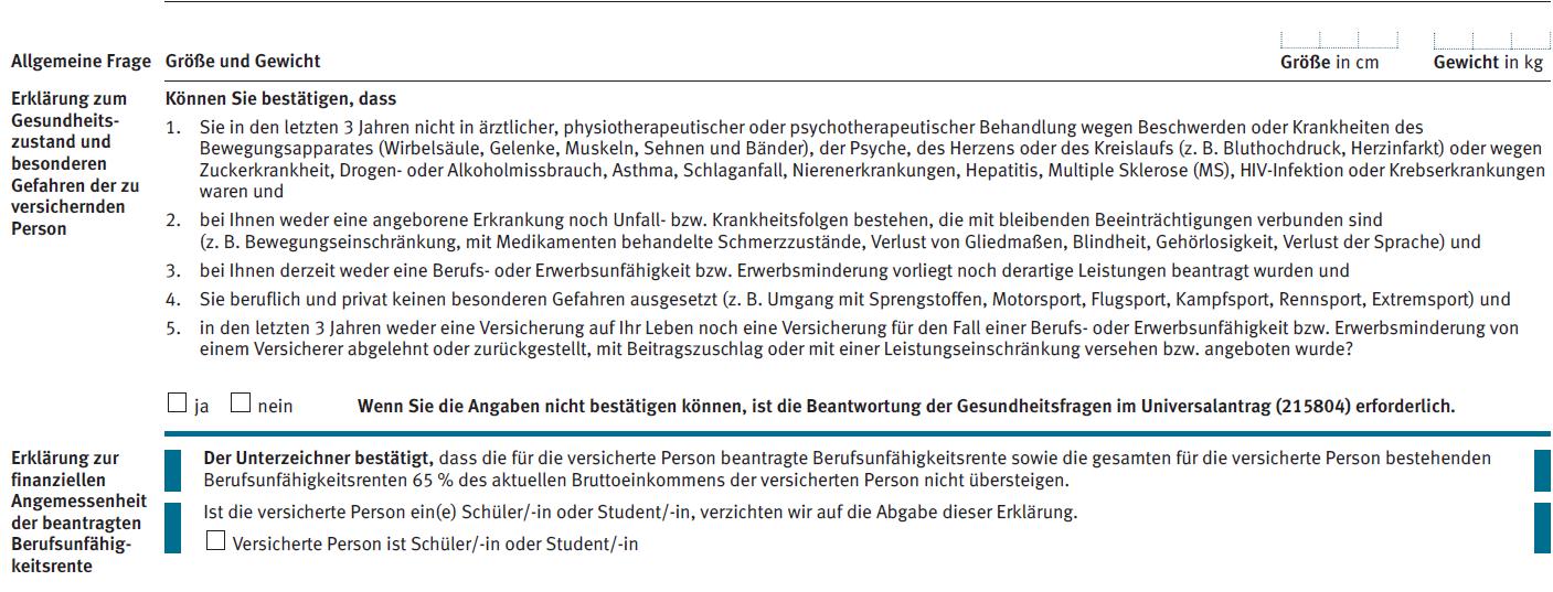 auszug_aktionsantrag_gothaer_turboaktion2014