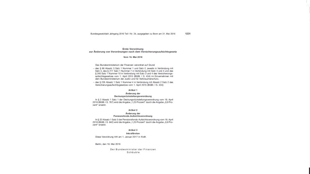 auszug_bundesgesetzblatt_jahrgang2016_teil_1_nr-24_ausgegeben_zu_bonn_am_31-05-2016