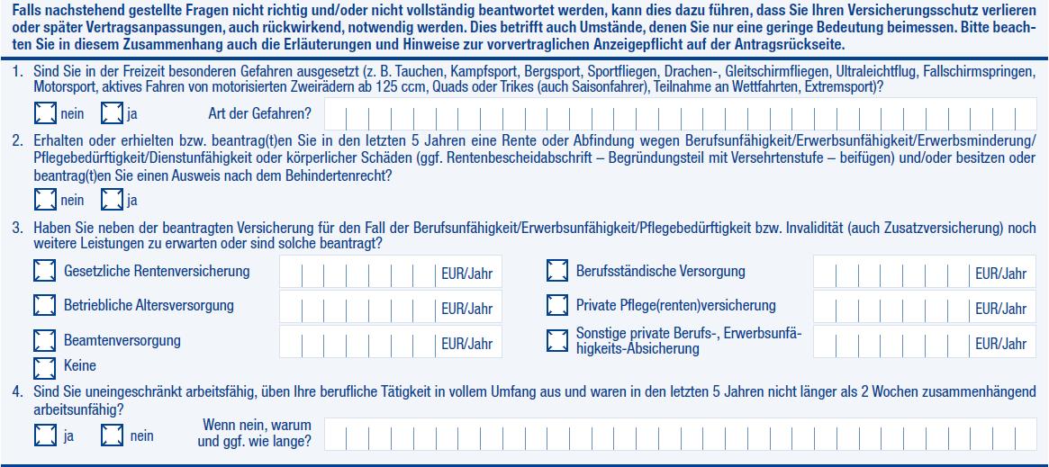 basler_bu_fragen_aktion_bis_30062014_Beruf+PflegeAktiv