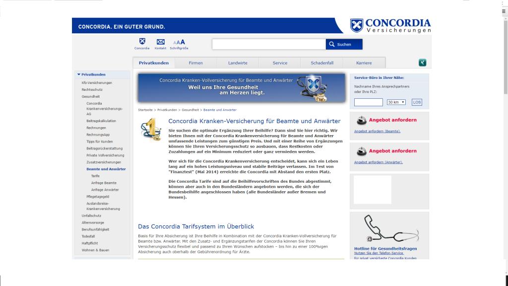 website_concordia_03_08_2016